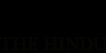 THEHINDU logoHD